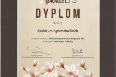 magnolia_www